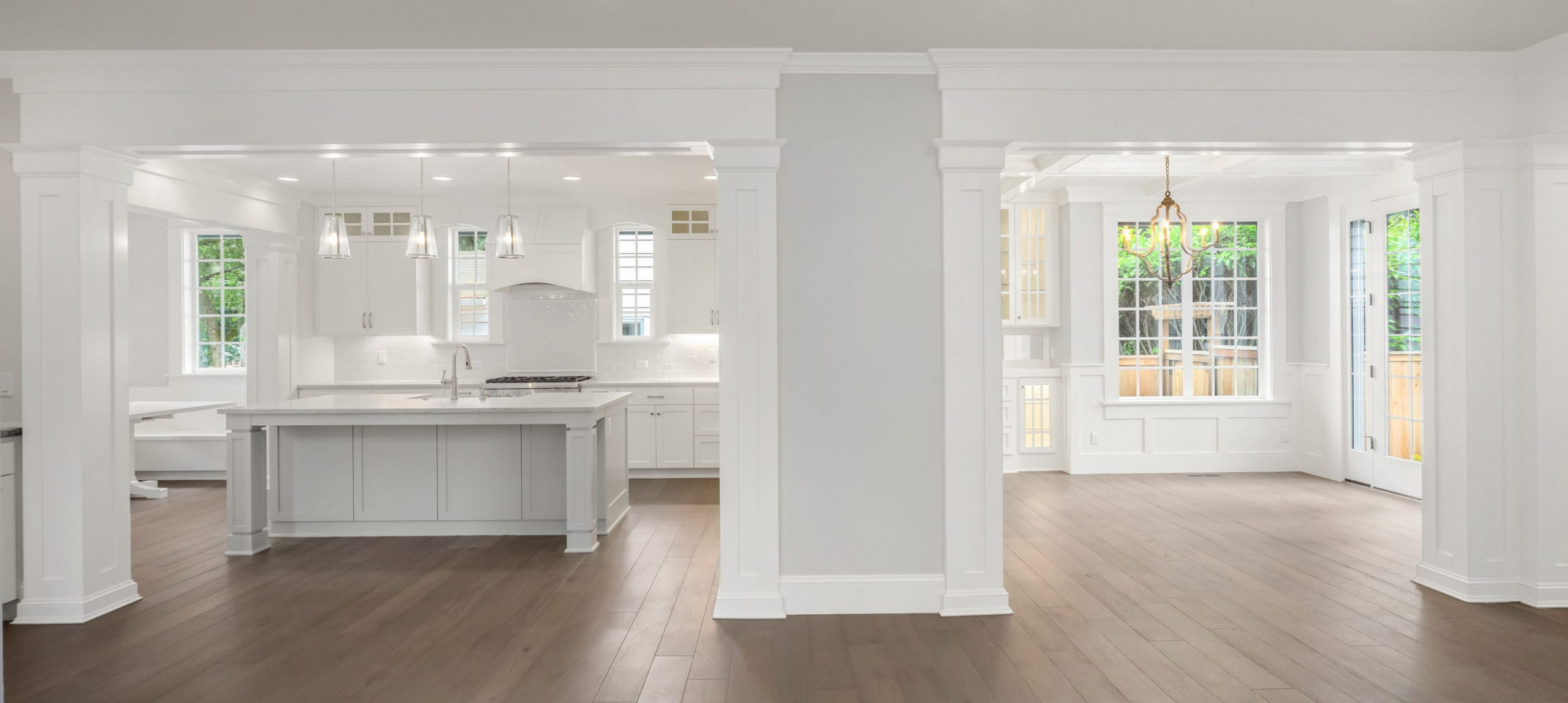 1 Kitchen Remodeling Louisville KY Homepage Header